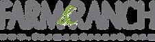 Farm & Ranch Logo