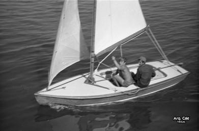 1971-09-007.jpg