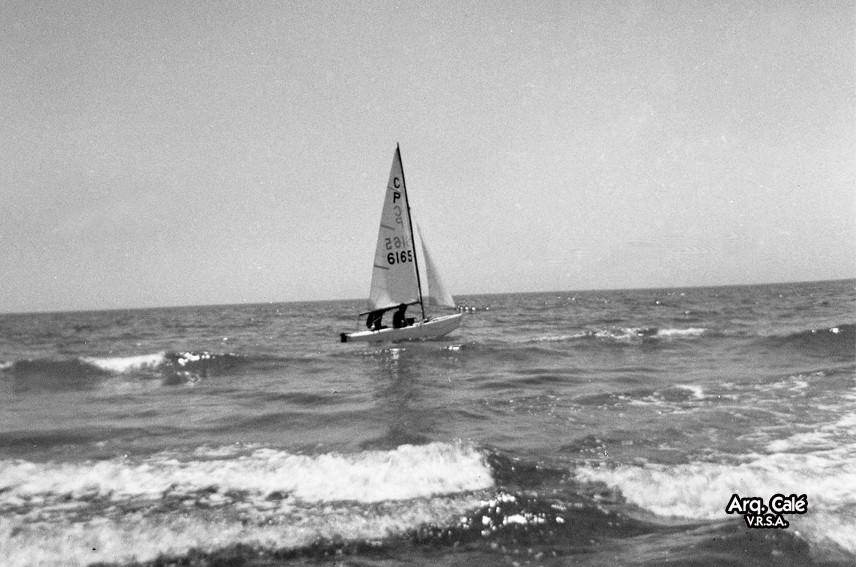 1971-06-003.jpg