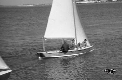 1971-09-003.jpg