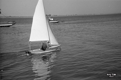 1971-09-006.jpg