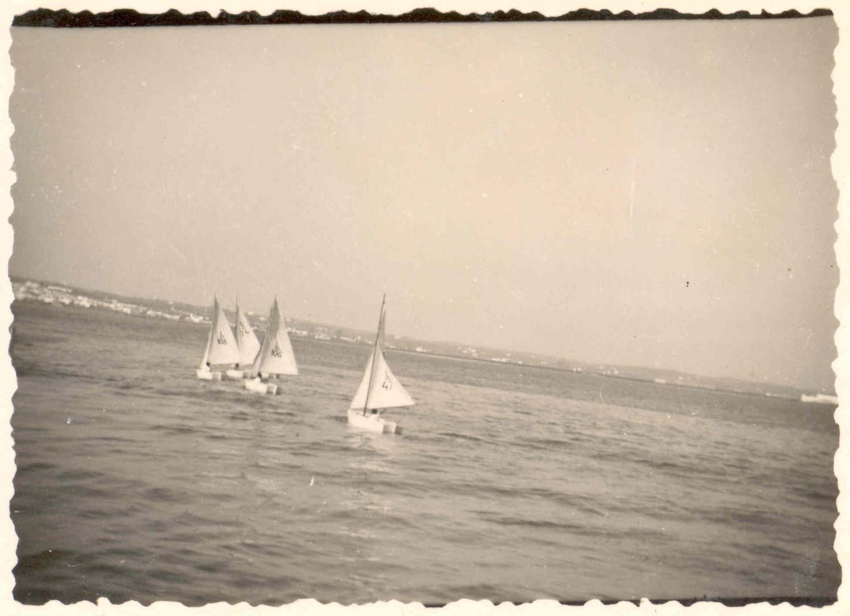 fotos antigas para livro 001.jpg