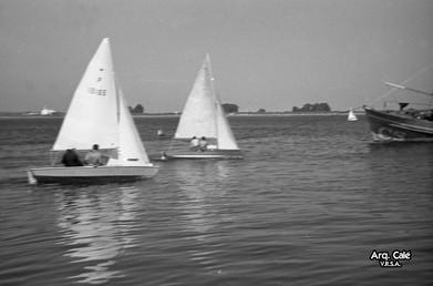 1971-09-009.jpg