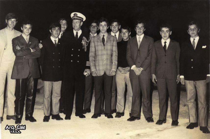 1971-02-002.jpg