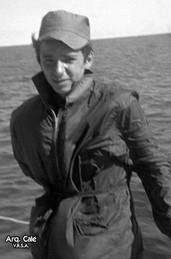 1970-09-019.jpg