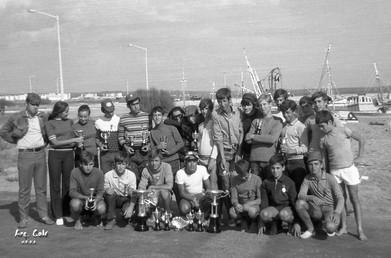 1978-08-001.jpg