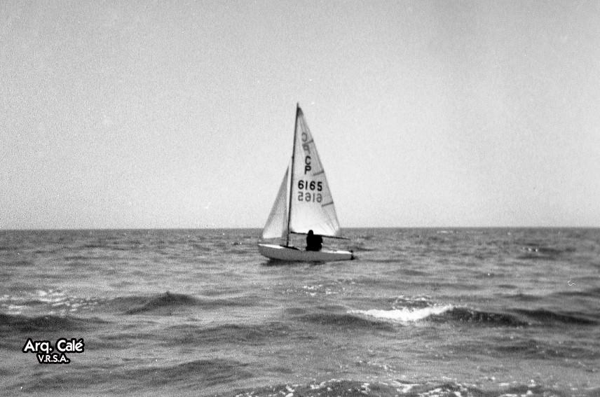 1971-06-005.jpg