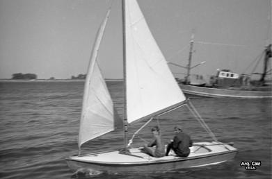 1971-09-004.jpg