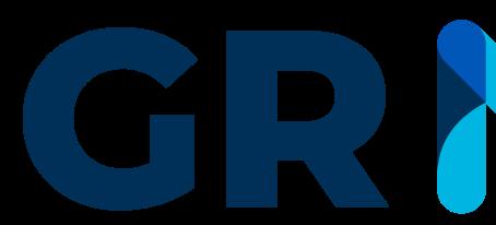 Aviso DGRM - Exercício de pesca lúdica, náutica de recreio e atividades física e desportiva