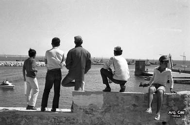 1970-09-024.jpg