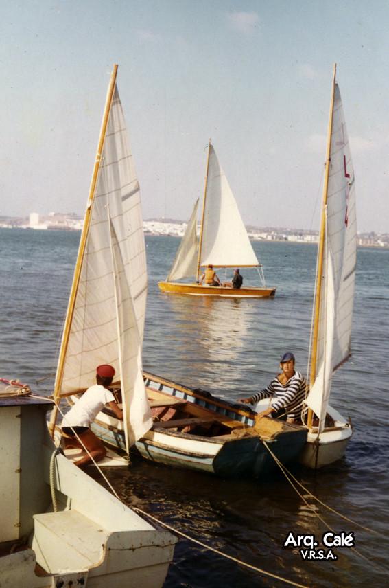 1971-09-030.jpg
