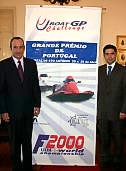 20061024_motonautica.jpg