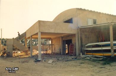 1991-002.jpg