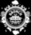 logo brunch.png