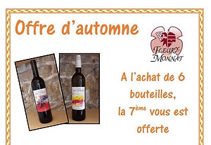 offre%20d'automne_edited.jpg
