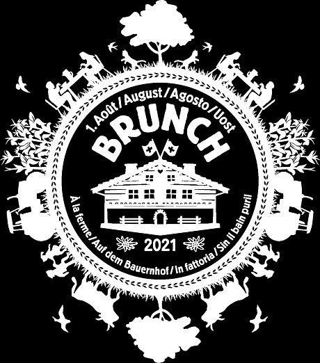 logo brunch.jpg