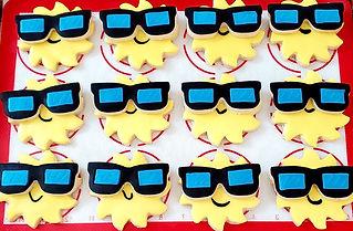 sunglass cookies.jpg