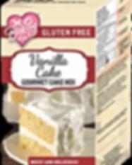 Box_Vanilla-Cake-1_edited.png