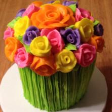 Mini buttercream rose cake side.jpg