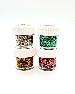 Ro Zs Edible Glitter Line.jpg