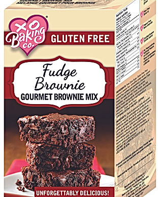 Box_Fudge-brownie.jpg