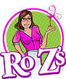 RO ZS LOGO FINAL_edited.jpg