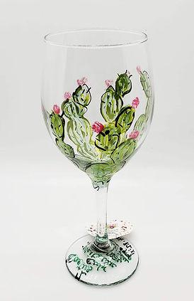 cactus wine glass.jpg