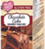 Box_Choco-Cake.jpg