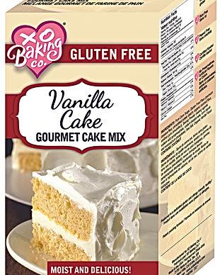 Box_Vanilla-Cake-1.jpg