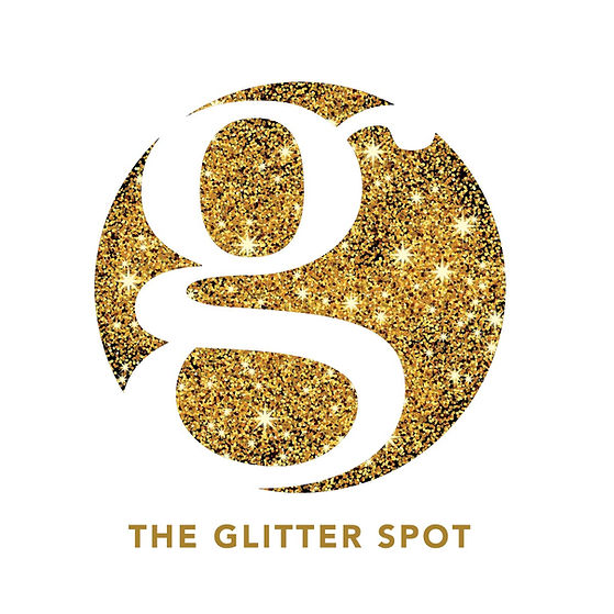 TheGlitterSpot_rgb-WhiteBG.jpg