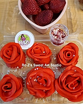 Strawberry%20Rose%20Class_edited.jpg