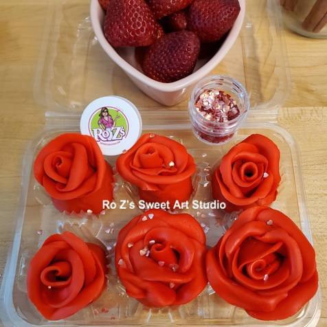 Strawberry%20Rose%20Class_edited.jpg