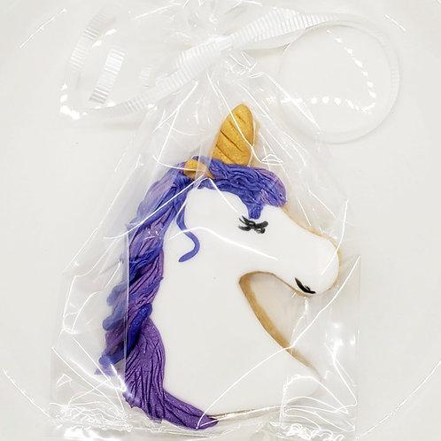Unicorn Treats - One Dozen