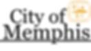 City of Memphis.png