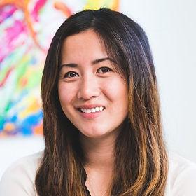 Jessica Chang.jpg