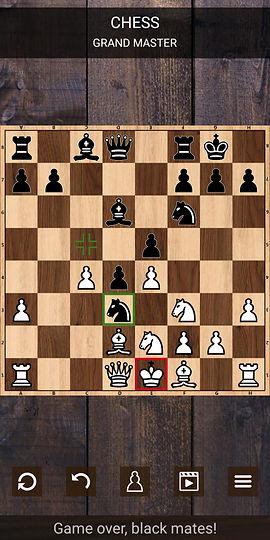 Šachmatai.jpg