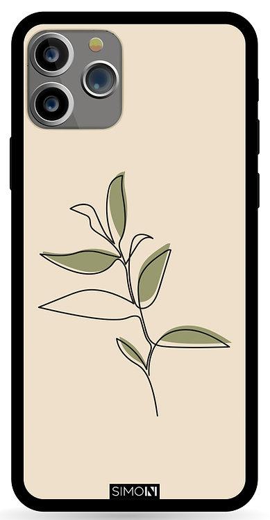 צמח - קו אחיד
