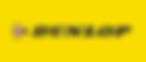 dunlop-logo-big_tcm2325-136335.png