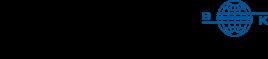 bksv-logo.png