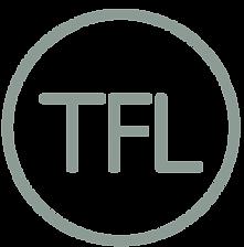 TFL.png