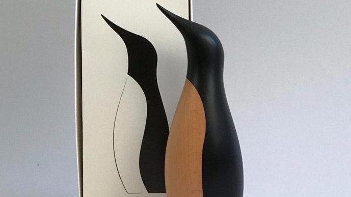 Penguin - Large