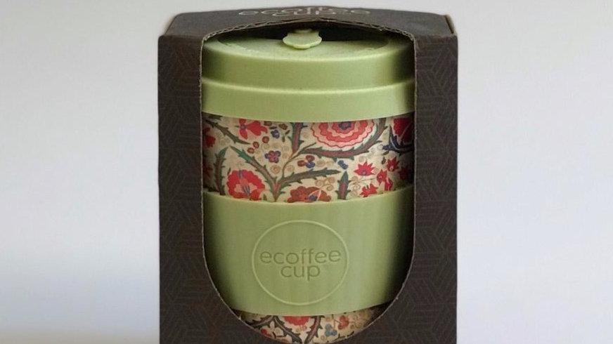 Ecoffee Cup - Medium