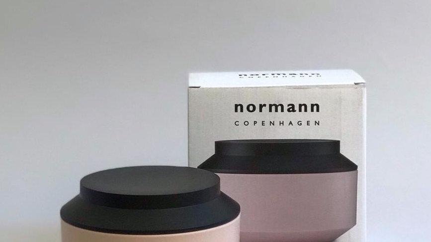 Normann Geo Jar