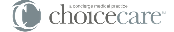 Choice Care logo.png
