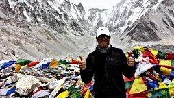 Everest2014.jpg