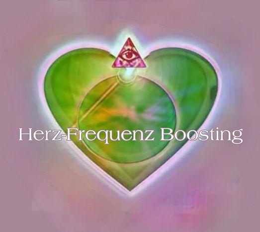 Herz-Frequenz Boosting.jpg