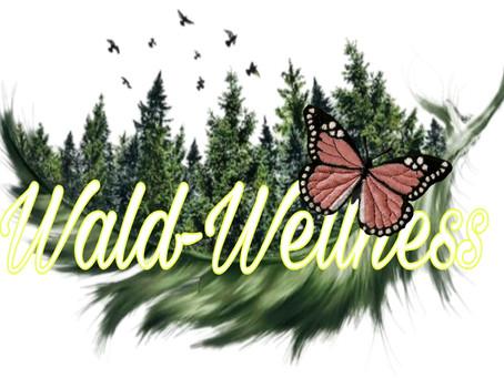Wald-Wellness