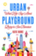 Urban_Playground_book-cover.jpg