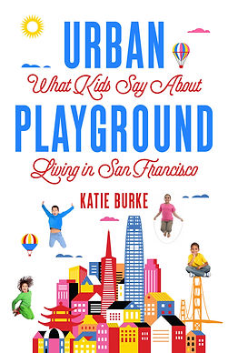 Urban_Playground_book-cover.jpg