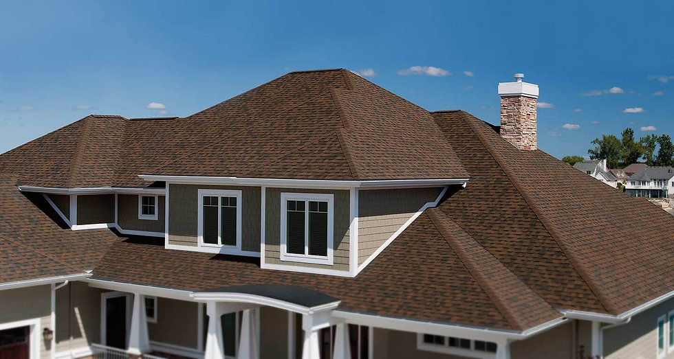 Shingle Roofing Owens Corning.jpg